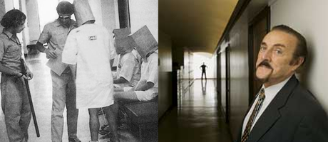 Analyzing the Stanford Prison Experiment (SPE)   Joana ...