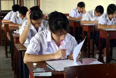 students_exam