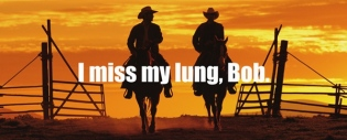 I-miss-my-lung