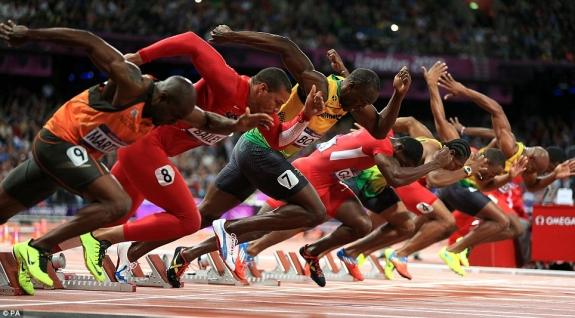 london_olympics_sprinters_100m