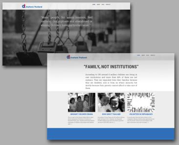 website Lucasz