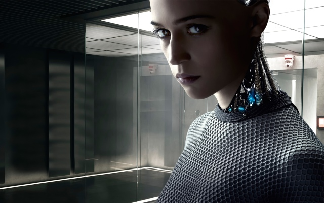 ex_machina_2015_movie-wide