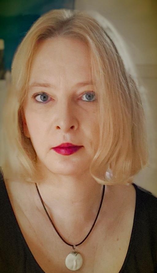 Joana Stella Kompa Picture